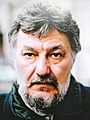 Branislav veljkovic.jpg