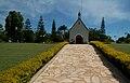Brasilia DF Brasil - Santuário Mãe Admirável - panoramio (11).jpg