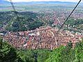 Brasov, Romania (2005).jpg