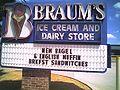 Braum's sign.jpg