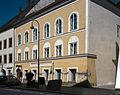 Braunau Hitlerhaus 3.jpg