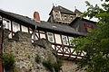 Braunfels Schloss 2138.JPG
