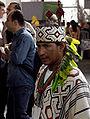 Brazil-brasil-parana-curitiba-fotos-photos-63.jpg