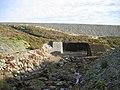 Breaclaich Dam - geograph.org.uk - 78261.jpg