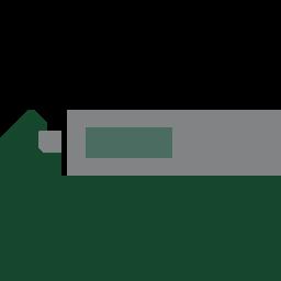 Bregal Partners Logo.webp