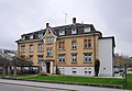 Bregenz Mariahilfstraße 31 Schöller Mädchenheim 1.JPG