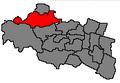 Breitenfurt in MD.PNG