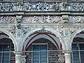 Bremen Town Hall 10.jpg