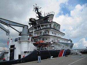 Brest2012 Abeille Bourbon (3).JPG