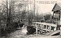 Breuil-le-sec La Brèche 1910.jpg