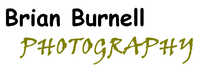 Brian Burnell Photography logo.png