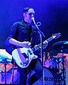 Brian Molko - Placebo - Frequency Festival - 2017-08-16-21-41-28-0002.jpg