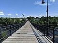 Bridge, Piscataquog Trail, Manchester NH.jpg