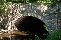 Bridge-No-8096.jpg