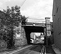 Bridge MDL 1-16 - George Street - geograph.org.uk - 903364.jpg