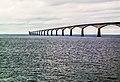 Bridge PEI (36939370225).jpg