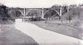 Bridge improvement.png
