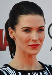 bridget regan gallery