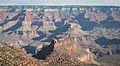 Bright Angel Trail, South Rim, Grand Canyon (30950573926).jpg