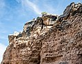 Bright Angel Trail, South Rim, Grand Canyon (33134853466).jpg