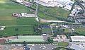 Brilon Gewerbegebiet Sauerland Ost 657 pk.jpg
