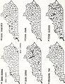 Brimleyana (1982) (20227327020).jpg