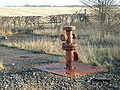 Brine Well Head - geograph.org.uk - 109708.jpg