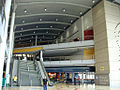 Brisbane Convention Center - Main Entrance.jpg