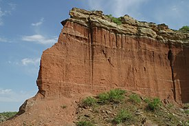 Briscoe County Tule Canyon Texas.jpg