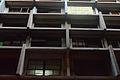 Brise-Soleil of Capitan Luis Gonzaga Building.jpg