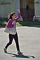 Brisk Walking - Shimla 2014-05-08 1498.JPG