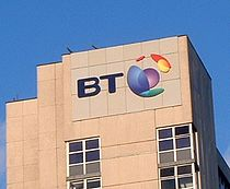 BritishTelecomLogo.jpg