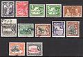 British Guiana stamps.jpg