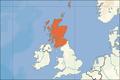 British Isles Scotland Map.PNG