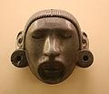 British Museum Mesoamerica 102.jpg