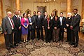 British Overseas Territories Joint Ministerial Council with Cameron.jpg