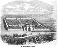 British cemetery, Madrid, The Illustrated London News, 14-07-1855.jpg
