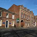 Brittania Buildings,Claycross (3376009457).jpg