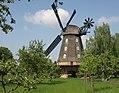 Britzer Mühle 06.jpg