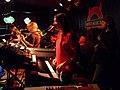 Brno, Metro Music Bar, Futurum (3).jpg