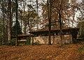 Broad Margin, 9 West Avondale Drive, Greenville (Greenville County, South Carolina).jpg