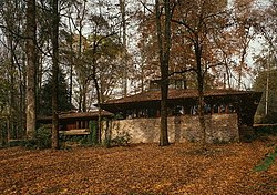 Broad Margin, 9 West Avondale Drive, Greenville (Greenville County, South Carolina).jpg