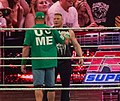 Brock Lesnar and John Cena.jpg
