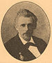 Brockhaus and Efron Encyclopedic Dictionary B82 53-2.jpg