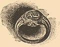 Brockhaus and Efron Jewish Encyclopedia e2 147-0.jpg