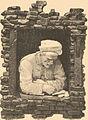 Brockhaus and Efron Jewish Encyclopedia e2 788-0.jpg