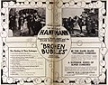 Broken Bubbles (1920) - 1.jpg
