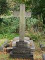 Brompton Cemetery, London 100.JPG