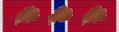Bronze Star Medal ribbon3OLC.png