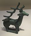 Bronze deer ornament.jpg